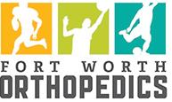 Fort Worth Orthopedics